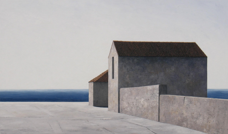 CULLY, 2007, 104x176